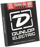 Jim Dunlop DPS17 17 Gauge Plain Steel Electric Guitar B or G String (Single)