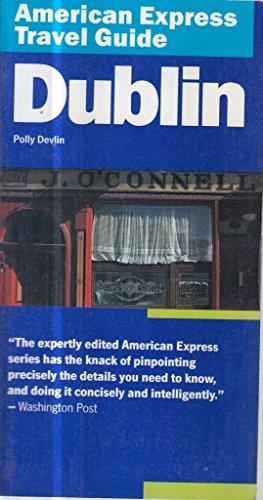 dublin-american-express-travel-guides