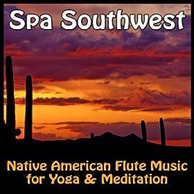 Yoga And Meditation: Yoga And Meditation Music Mp3