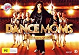Dance Moms Collection 1 / Collection 2 / Collection 3 | 9 Discs | NON-USA Format | PAL | Region 4 Import - Australia