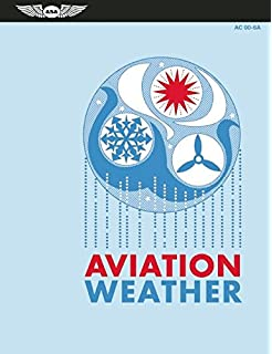 Aviation weather services advisory circular ac 00 45g change 1 aviation weather faa ac 00 6a faa handbooks fandeluxe Images