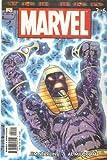 download ebook marvel universe: the end #2 vol. 2 may 2003 pdf epub
