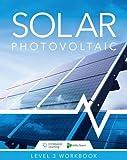 Solar Photovoltaic: Skills2Learn Renewable Energy Workbook