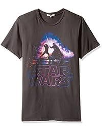 Junk Food mens Star Wars T-shirt