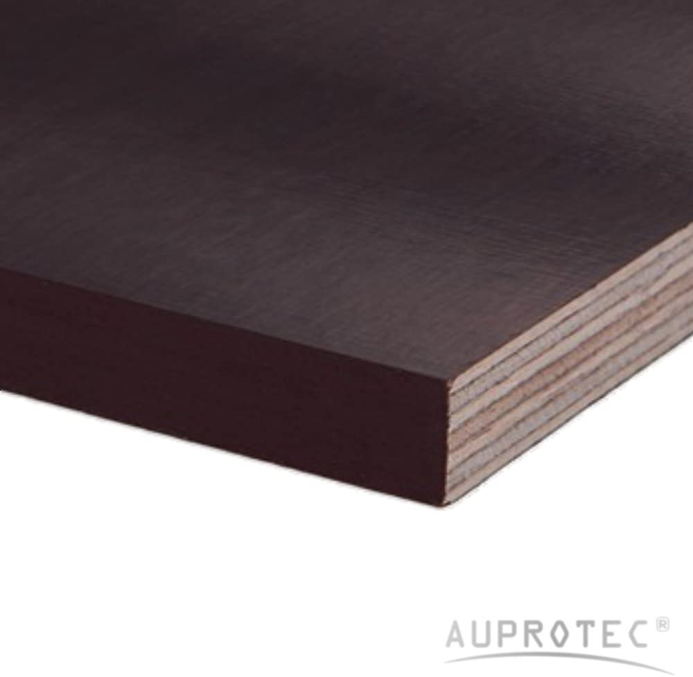 40x100 cm 3mm Panneau de contreplaqu/é d/ébit/é /à 150cm en longueur panneaux multiplex