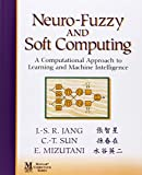 img - for Neuro-Fuzzy and Soft Computing: A Computational Approach to Learning and Machine Intelligence book / textbook / text book