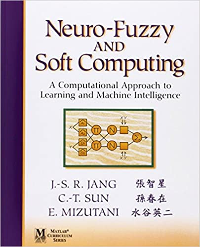 Amazon neural networks books neuro fuzzy and soft computing a computational approach to learning and machine intelligence fandeluxe Gallery