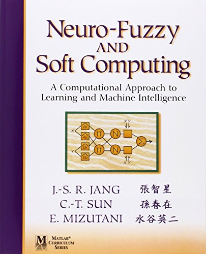 Computing: A Computational Approach to Learning and Machine Intelligence ()