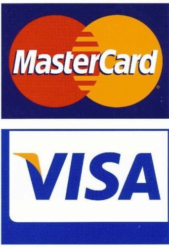 visa-mastercard-window-or-door-decal-2-sided-large