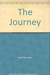 The Journey [Taschenbuch] by John Marsden