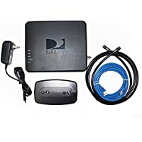 DIRECTV CCK-W Wireless Cinema Connection Kit (DCAW1R0-01)
