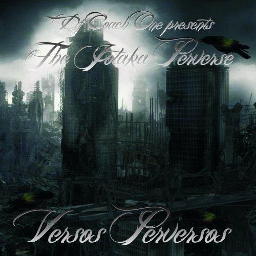 Versos Perversos [Explicit] - Perverse Verse