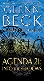 Agenda 21: Into the Shadows (Agenda 21 Series)