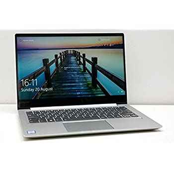 Amazon.com: Lenovo 81BR003RUS Ideapad 720S 13.3