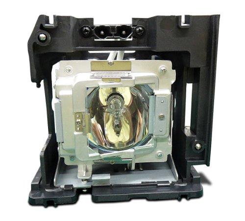 Lâmpada para Projetor Infocus SP-LAMP-073 Compatível Bulbo
