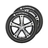 dallas cowboys tire cover - Dallas Cowboys Tire Tatz
