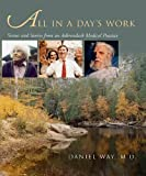 All in a Day's Work, Dan Way, 0815610106