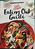 Menu Master Eating Out Guide - 2016 Smart Points Diet Plan