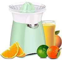 Electric Citrus Juicer Grapefruit Squeezer orange juicer lemon Squeezer Pulp Control Motorized Citrus Limes Extractor Press by LUUKMONDE