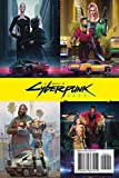 Cyberpunk 2077 Gameplay Guide : Tips, Tricks and