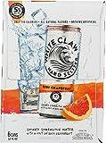 White Claw Seltzer Works, Seltzer Hard Ruby