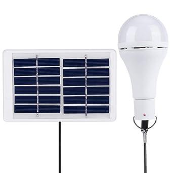 Rechargeable Ampoule Led 5 Modes Cob Lampe 20 Usb D'énergie Solaire ikXPTlOwZu
