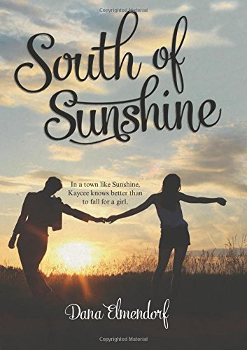 Image result for south of sunshine
