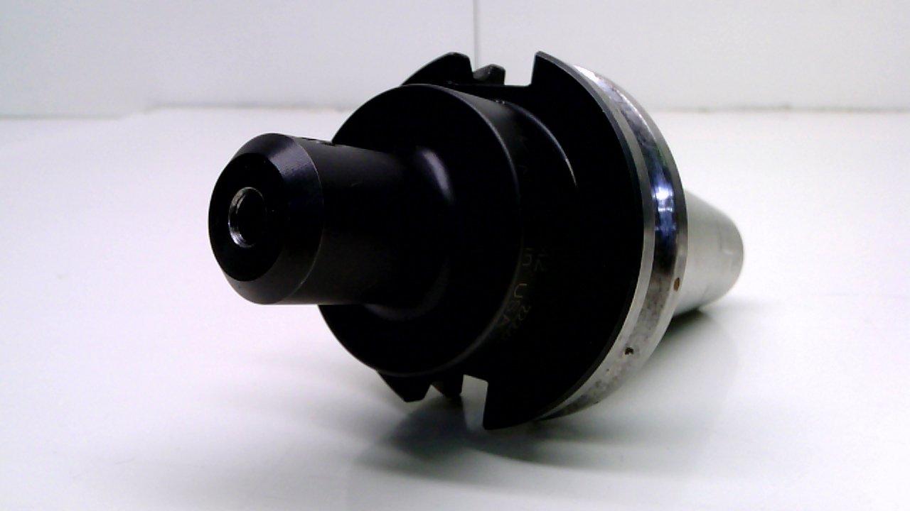 #STB412C 1//8/נ3//8/נ6? Carbide Blank