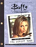 The Script Book Season, Buffy the Vampire Slayer Staff and Buffy the Vampire Slayer, 0743419340