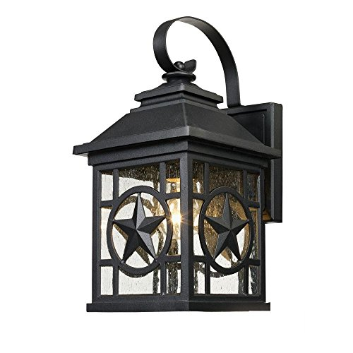 Western Star Outdoor Lighting
