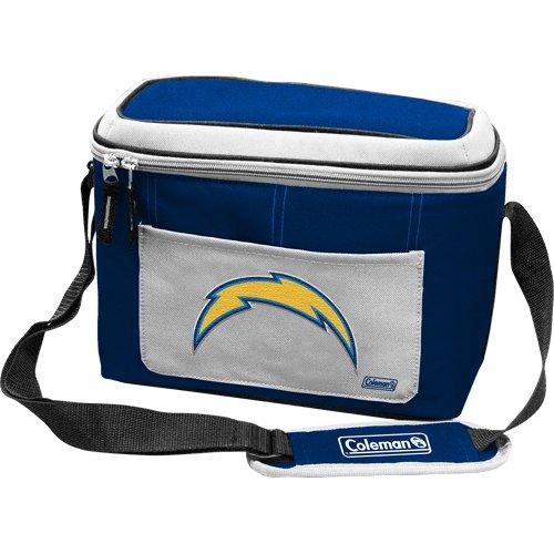 NFL 12 Can Soft Sided Cooler B0052TV6J8 Cleveland Browns