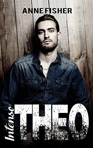 Intenso Theo por [Fisher, Anne]