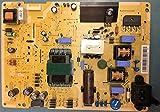Samsung BN44-00852A Power Supply Unit L48MSF_FDY