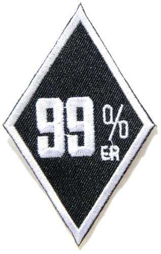 99 er - 1