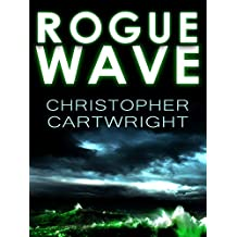 Rogue Wave (Sam Reilly Book 4)