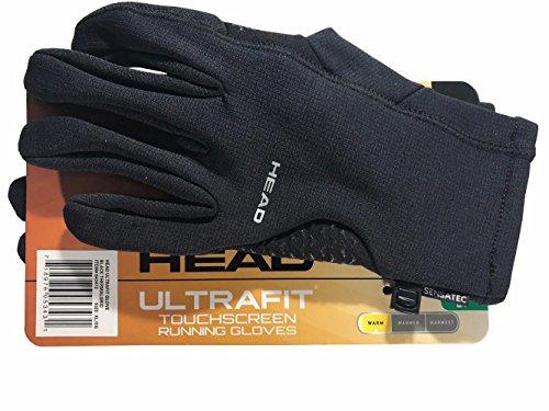 効率発送司教HEAD ACCESSORY レディース US サイズ: X-Large カラー: ブラック