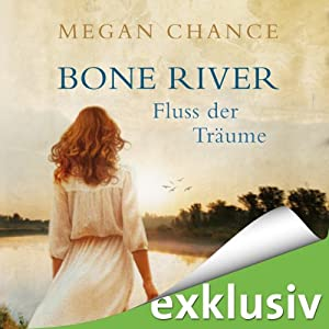 Bone River Hörbuch
