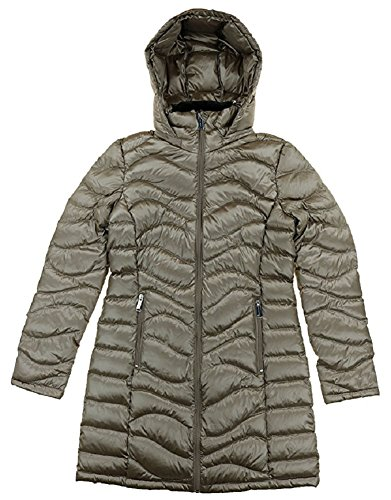 andrew-marc-womens-long-length-down-puffer-jacket-with-hood-shine-taupe-small