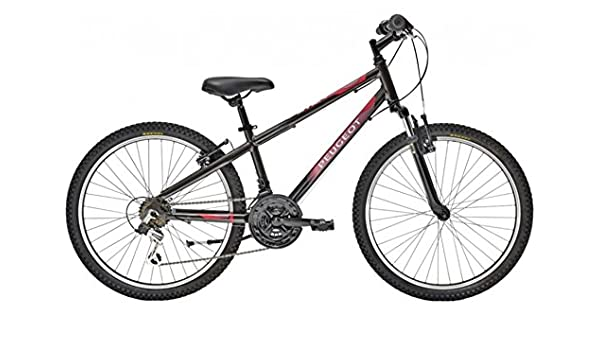Cycle Peugeot JM24 Coffee-Rose: Amazon.es: Deportes y aire libre