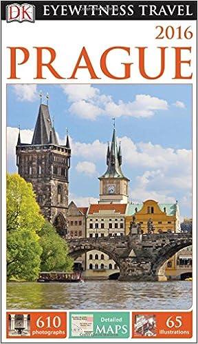 !VERIFIED! DK Eyewitness Travel Guide: Prague. Mercado regira their North Genome Biescas footer permiten