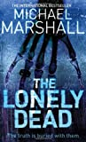 The Lonely Dead (The Straw Men Trilogy)