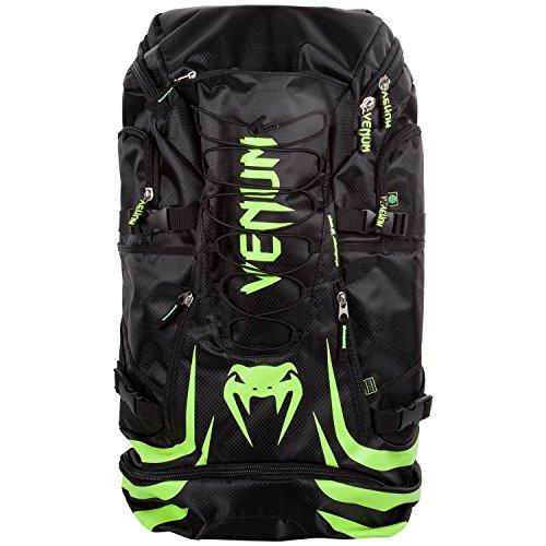 Black Xtrem Neo Backpack Venum Yellow Challenger Venum Xtrem Yellow Neo Black Backpack Challenger p8dnqxZwfp
