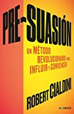 img - for Pre-suasion/Per-suation (Spanish Edition) book / textbook / text book