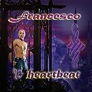 Heartbeat - Maxi Single