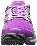 adidas-Womens-W-Adipower-S-Boost-Golf-Shoe