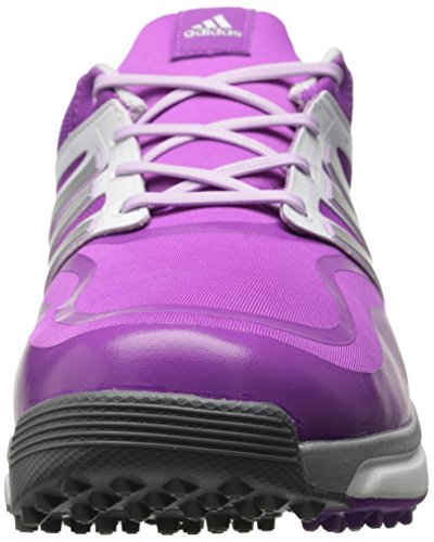 Pictures of adidas Women's W Adipower S Boost Golf Shoe M US 6