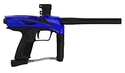 ENMEY 2013 GOG Paintball Gun Marker Semi-Automatic