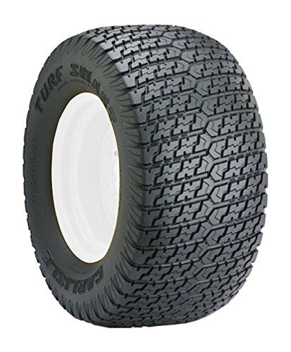 (Carlisle Turf Smart Lawn & Garden Tire -26/12.00-12 )