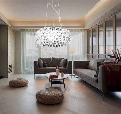 hangelampe wohnzimmer modern wohnzimmer licht leuchte