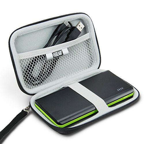 power bank zilu - 5